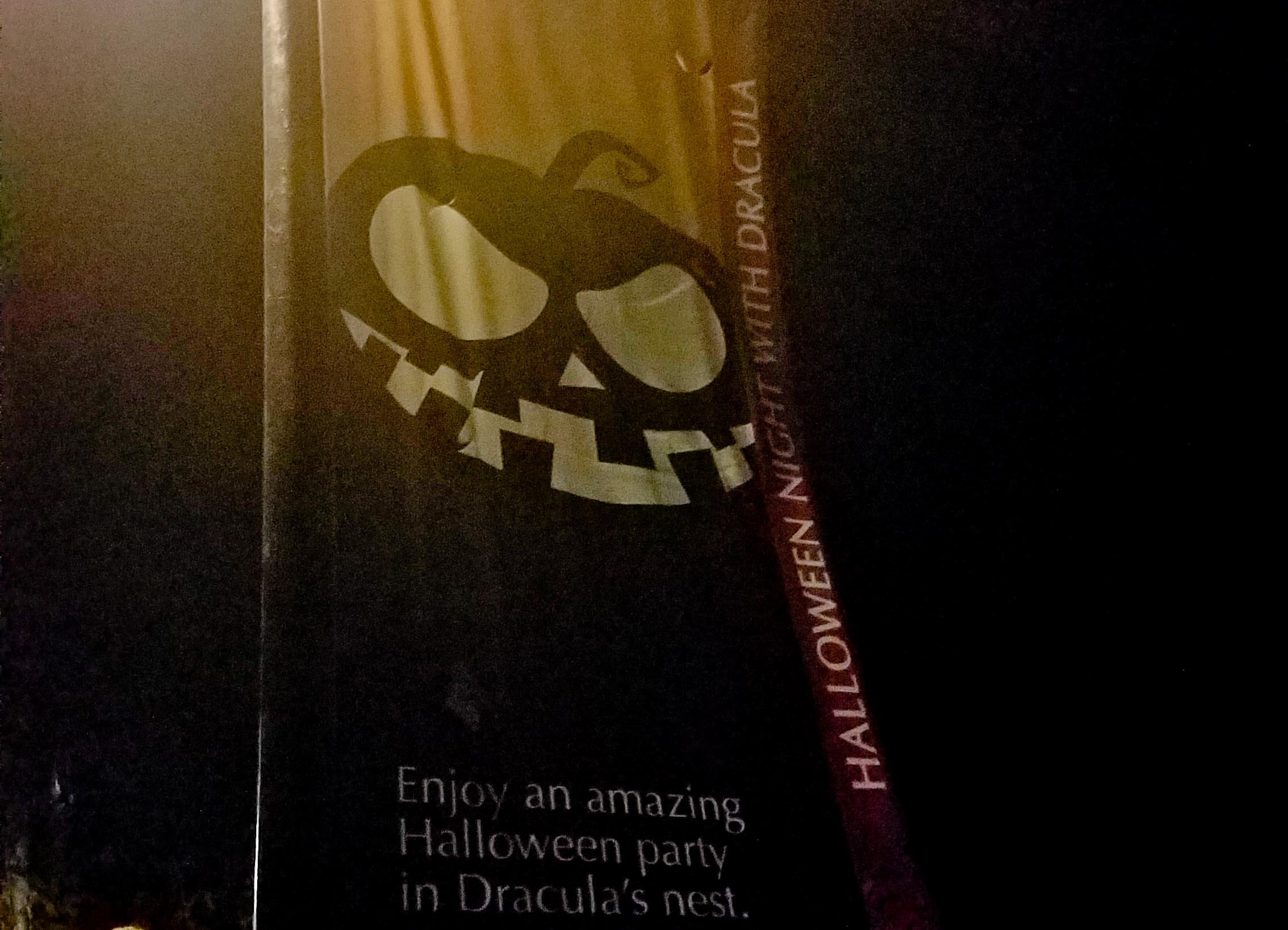 Quick Guide to 4 Days in Romania – Halloween Edition