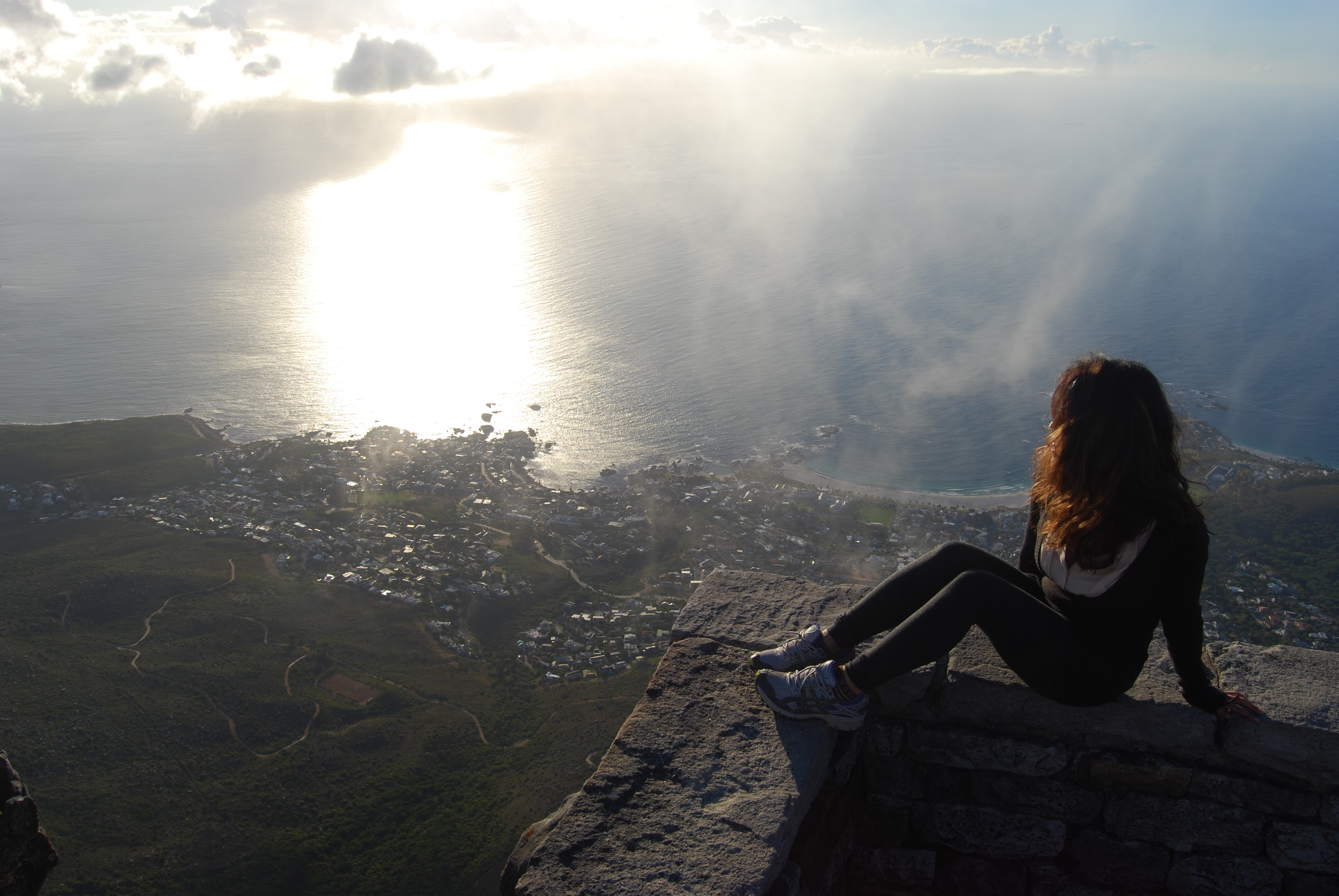 Quick Guide to 3 Days in Cape Town, South Africa